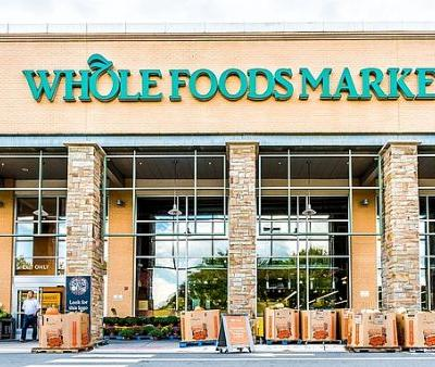 Whole Foods' Beauty Products Are 25 Percent Off This Week