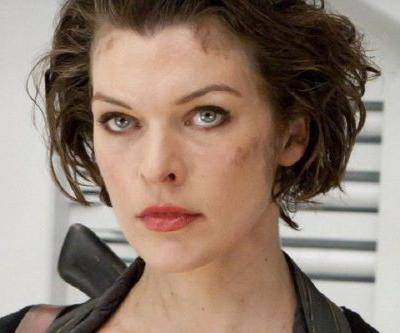 Monster Hunter movie, starring Milla Jovovich, goes into production in September