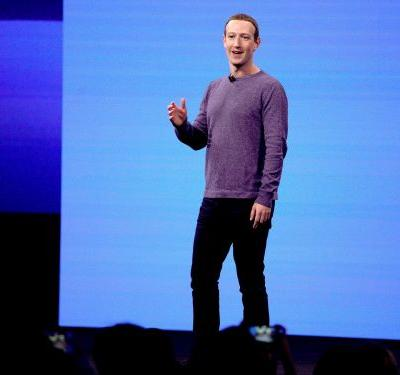 Ad industry insiders say one of Facebook's oldest and biggest marketing partners is selling its social business, and it's a warning sign for other ad-tech firms
