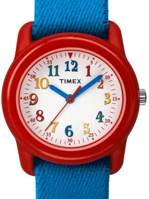 Best watches to get your kid excited about telling the time