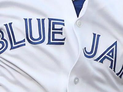 Blue Jays to raise their MiLB players' salaries by 50 percent