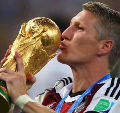 World Cup 2018 on UK TV: Which live matches are on BBC and ITV?