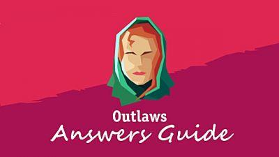 My Majesty Outlaw Faction Question and Answers Guide