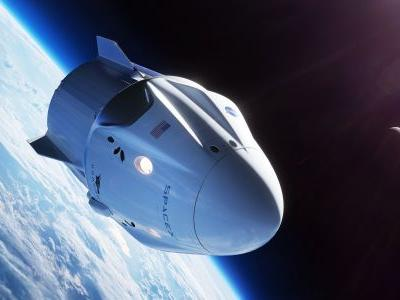SpaceX's new spaceship for people has returned to Earth, completing its first and 'absolutely critical' mission for NASA