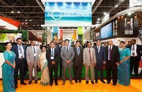 Sri Lanka tourism industry gets support from ICCA for reviving tourism after terrorist attacks