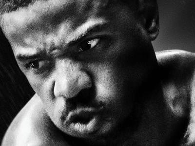 Does Creed II Have An After-Credits Scene?