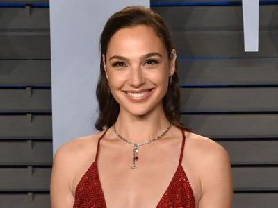 Gal Gadot Joins Kenneth Branagh's Death on the Nile