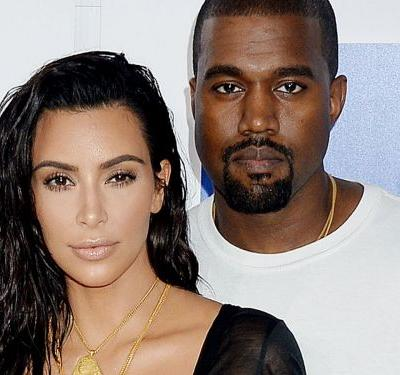 What We Already Know About Kim & Kanye's Baby, Based On Her Sign