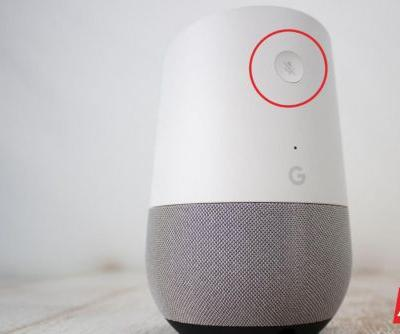 How To Factory Reset Google Home