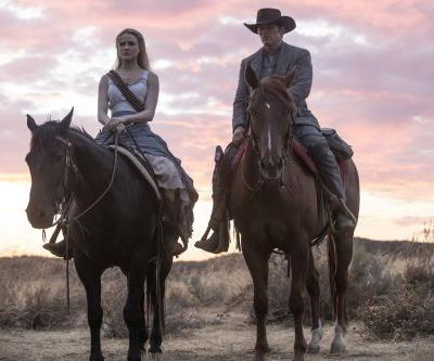 Evan Rachel Wood Will Finally Be Paid the Same Amount as Her Male Costars on Westworld
