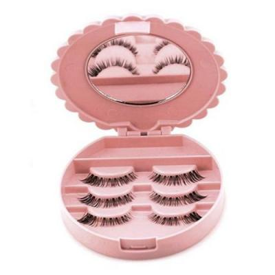 We've Finally Found the Perfect Product to Store Falsies - and It's Under $10