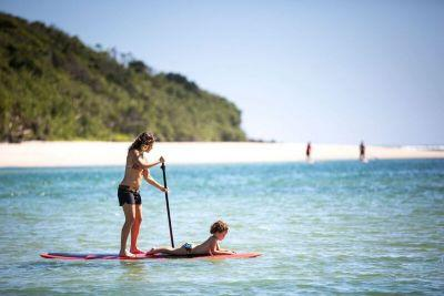 The Gold Coast takes top spot as Australia's best