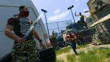 Dying Light: Bad Blood, the battle royale standalone spin-off, hits Steam Early Access next month
