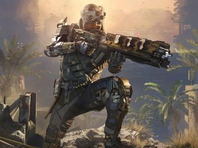 Call of Duty 2020 Will Be A Super Rushed Black Ops 5