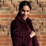 Meghan Markle's Favorite Beauty Brand Is $174 Off Today Only