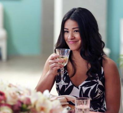 Jane the Virgin's Series Finale Will Be Here Before You Know It - Here's the Scoop