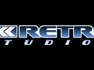 RUMOR - Retro has another project in the works that might be cancelled