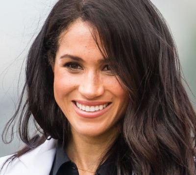 Pregnant Meghan Markle Takes A Break During Royal Tour In Australia, But Is 'Feeling Fine'