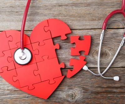 Nutraceutical blend may protect against future CVD onset: Study