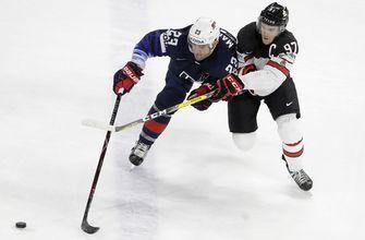 US tops Canada 4-1 to claim bronze at hockey worlds