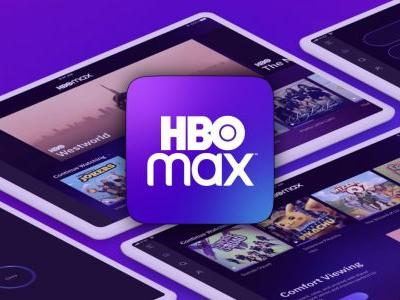 HBO officially shuts down its Apple TV Channel, cutting off HBO Max access for some users