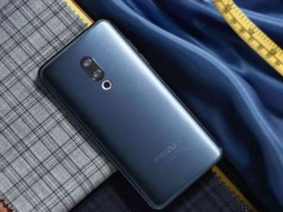 Meizu 15 Plus, 15 & 15 Lite Officially Launched with Dual + Tele Lenses