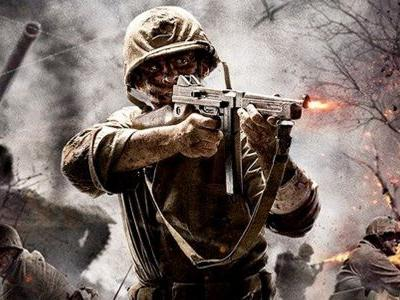 Call of Duty's new feature isn't a Fortnite killer, analyst says