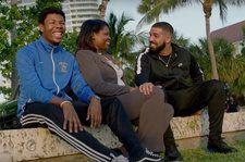 Drake Drops 'God's Plan' Video, Which He Calls 'The Most Important Thing of My Career'