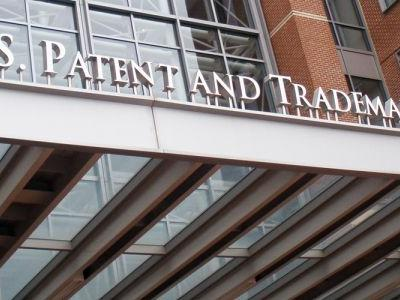 Patents Are The Lifeblood of Biotechnology