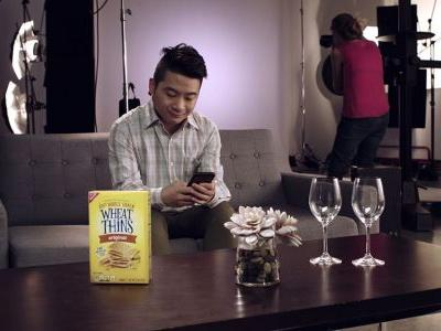 Next-Generation Product Placements Coming To Your Favorite TV Show
