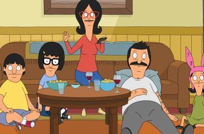 Bob's Burgers Movie Gets Yanked from Disney Release