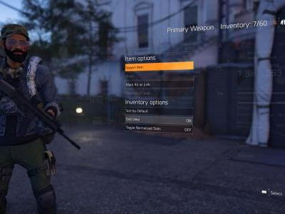 10 obscure tips I wish I knew about The Division 2 before I started playing