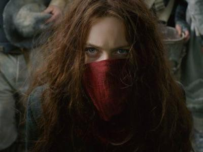 Mortal Engines Bombs At Box Office With $7.5 Million Opening Weekend