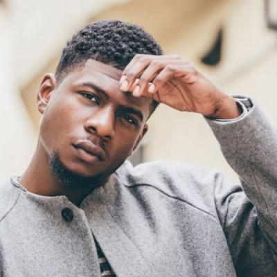 """Mick Jenkins - """"Elephant In The Room"""""""