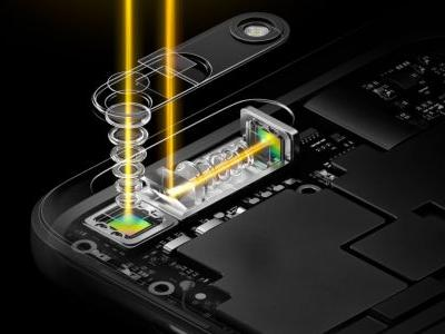 New Oppo smartphone camera rumored to have 10x optical zoom