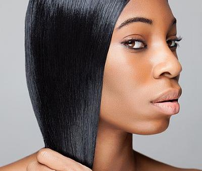NewBeauty Award Winners: Life Is Too Short to Have Bad Hair