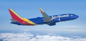 Southwest Airlines will launch the new route to Hawaii in 2018