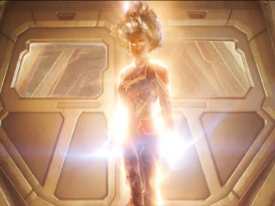 Captain Marvel Has Screened, Here Are The Early Reactions