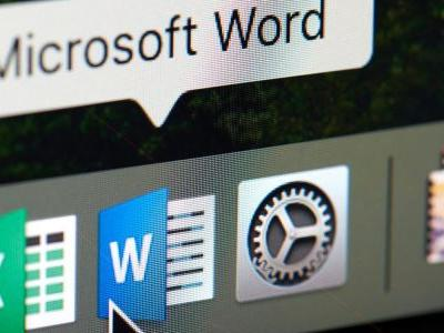 Office 365 banned from German schools, Google Docs and iWork also ruled out