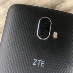 """U.S. Senator: """"ZTE presents a national security threat to the United States"""""""