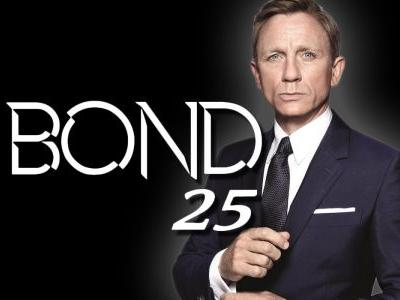 Bond 25 To Receive Rewrite From Bourne Ultimatum Screenwriter