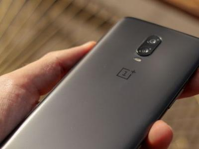 OnePlus 6T vs Samsung Galaxy S9: which is better?