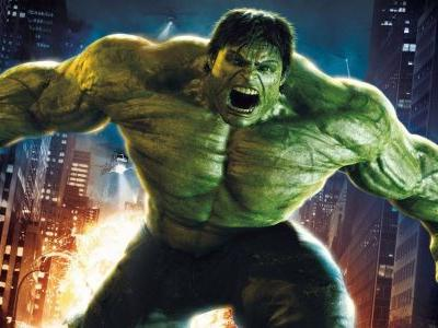 The Incredible Hulk Honest Trailer Remembers Marvel's Forgotten Film