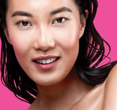 The Year's Best Natural Beauty Products