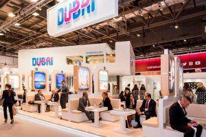 WTM London 2018 pointed Middle East and Africa region opening up for tourism