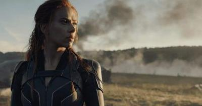 'Black Widow' Likely to Be Delayed by Disney, While Pixar's 'Soul' May Be Released on Disney+