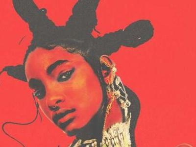 Willow Smith On Healing, Punk's Black Origins And 'Lately I Feel Everything'