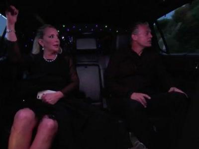 Shannon Beador's Ex David Beador Has A New Girlfriend & Will Not Be On Real Housewives Of Orange County Next Season