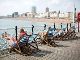 Fake illness claims by British holidaymakers might cause tighter rules