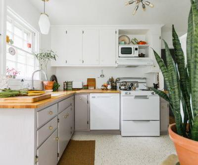 Etsy Employees Tell Us the Under-$30 Kitchen Buys They Love